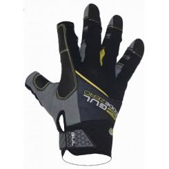 Code Zero S/F glove
