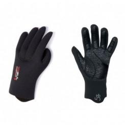 Gul Power Glove, black