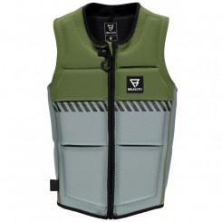 Brunotti Radiance Wake vest