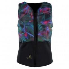 Brunotti Nightbird Impact vest, W