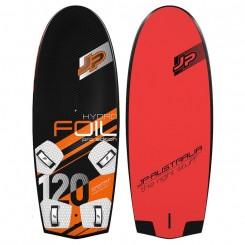 JP Hydrofoil PRO 150