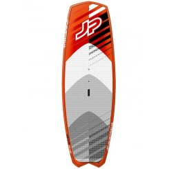 JP Surf Slate WE S76 2016