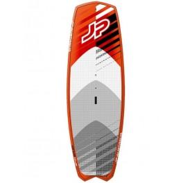 JP Surf Slate WE S76