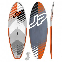 "JP Surf Wide Body Pro 7'11"" 2016"