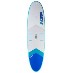 NSP Hit Cruiser SUP 11'2""