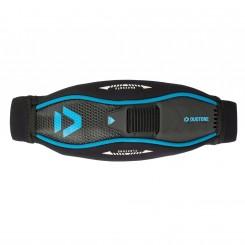 Duotone Surf Strap