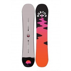 Burton Yeasayer Flying V Women 2021