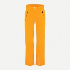 Kjus Formula Pants W, yellow, 20/21