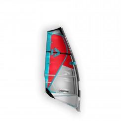 Duotone Super Star 2021 5.3 - Udstillingsmodel