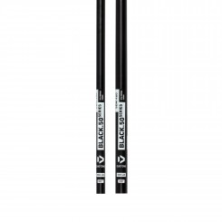 Duotone Black Mast RDM 2022 370cm