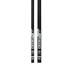 Duotone Black Mast SDM 2022 430cm