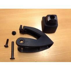 K2 Bremsesæt-Flere Modeller
