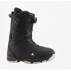 Burton Photon Boa 20/21, Black