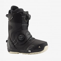 Burton Photon Step On 20/21, Black
