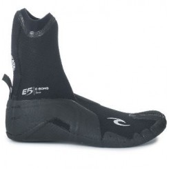 Rip Curl E-Bomb Split Toe 3mm.