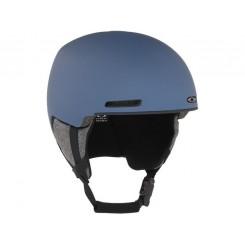 Oakley MOD1 Hjelm 19/20, Dark Blue