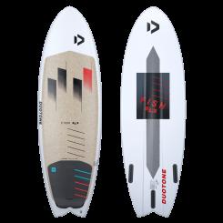 Duotone Fish SLS 2021