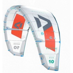 Duotone Kite Dice 8 2020