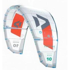 Duotone Kite Dice 11 2020