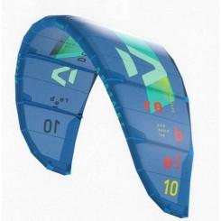 Duotone Kite Rebel 14 2020