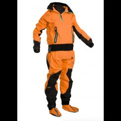 GUL Juniper Zipdisc Tørdragt - Orange