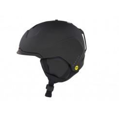 Oakley MOD3 Hjelm MIPS 20/21, Blackout