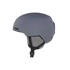 Oakley MOD1 Hjelm 20/21, Forged Iron