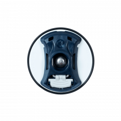 Duotone IBase 2.0+ ITendon 70mm