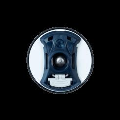 Duotone IBase 2.0+ ITendon.Shox 72mm