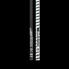 Duotone Silver Mast RDM 2021 370cm
