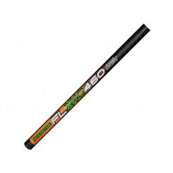 Neilpryde FLX 40 SDM 460cm