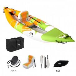 Aqua Marina Betta MK1 1-Pers 2021