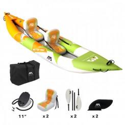 Aqua Marina Betta MK1 2-Pers 2021