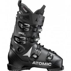 Atomic Hawx Prime 110 19/20