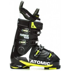 Atomic Hawx Prime 100 18/19