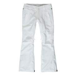 Armada Lenox Insulated Pant 20/21, White