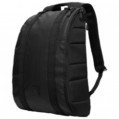 Douchebag The Base 15L, Black Out