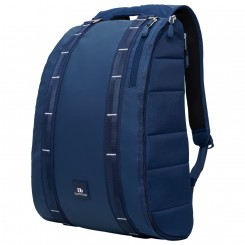 Douchebag The Base 15L, Deep Sea Blue