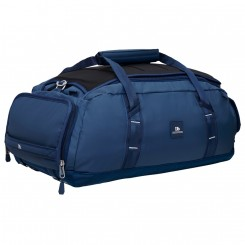 Douchebag Carryall 40L, Deep Sea Blue