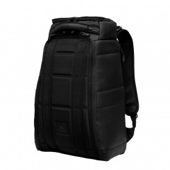 Douchebag The Hugger 20L, Black Out