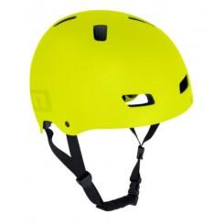 Ion Hardcap 3.1 Lime