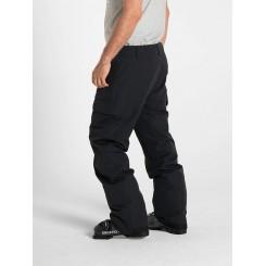Armada Union Insulated Pant 20/21, Black