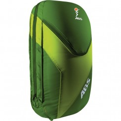 ABS Vario Zip On 18L Lime/Green