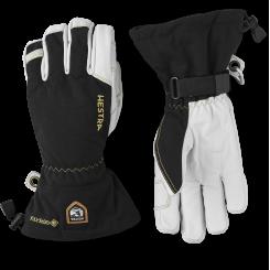 Hestra Army Leather Gore-Tex 5F, T/E