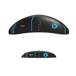 Duotone Foil Carve Carbon 950 Wing Sæt 2021