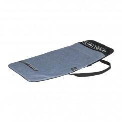 Prolimit Twintip Boardbag