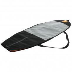 Prolimit Surf/Kite Foil Boardbag