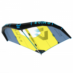 Duotone Echo Wing 2020