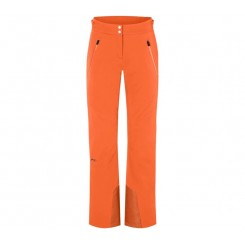 Kjus Revolution Pant, Orange