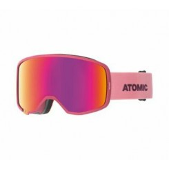 Atomic Revent HD Rose & Nightshade / Red